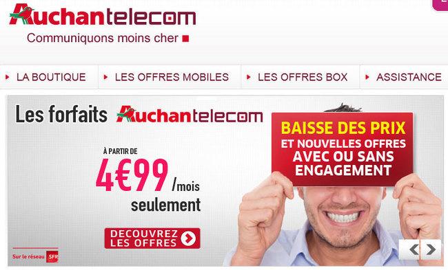 Auchan_telecom.jpg