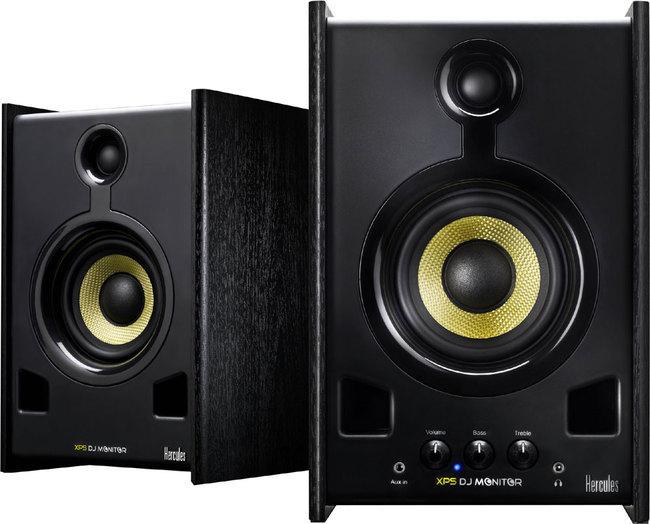 XPS-2080-DJ-Monitor_1.jpg