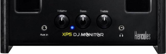 XPS-2080-DJ-Monitor_13.jpg