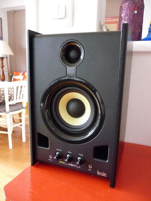 XPS-2080-DJ-Monitor_6.jpg