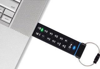 Aegis-Secure-Key-02.jpg