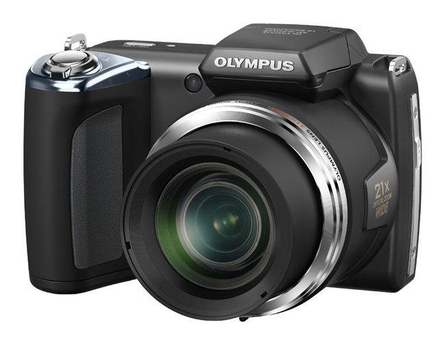 Olympus_SP-620UZ_1.jpg