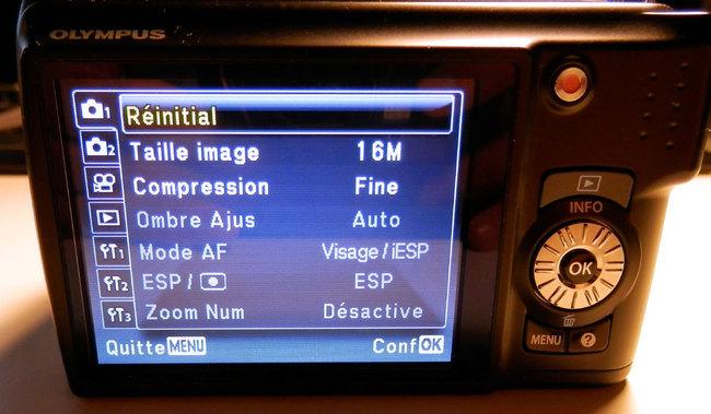 SP-620UZ_menu.jpg