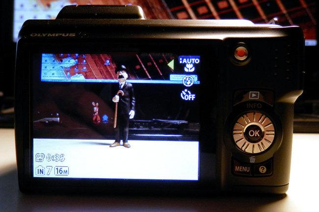 SP-620UZ_shooting.jpg