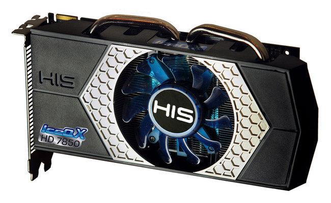 HIS_Radeon_HD_7850.jpg