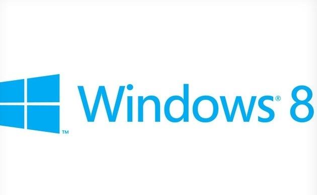 windows-8r.jpg