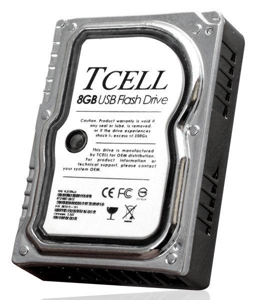 Mini-Hard-Disk-USB-Drive-03.jpg