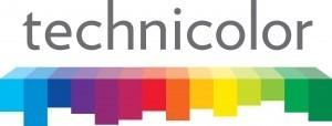 Logo_Technicolor.jpg