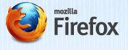 logo_firefox.jpg