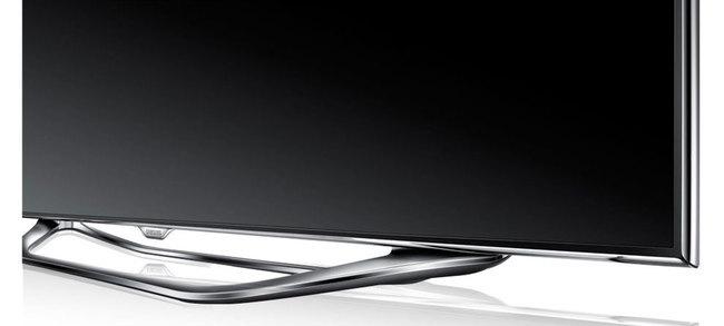 Samsung-TV-LED-ES8000_8.jpg