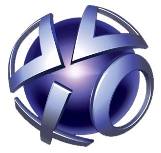 logo_SEN.jpg