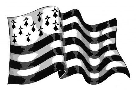 drapeau_breton.jpg