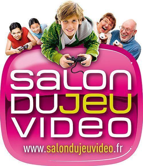 jeu_video_brest.jpg
