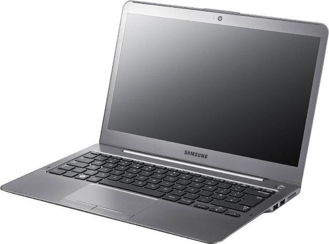 Samsung-Serie-5_1.jpg