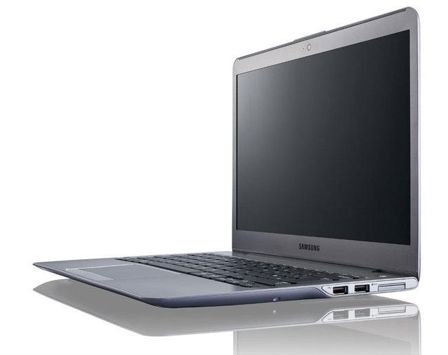 Samsung-Serie-5_2.jpg