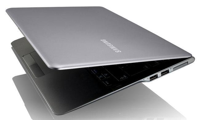 Samsung-Serie-5_3.jpg