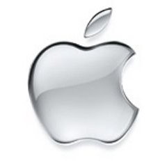 logo_apple.jpg