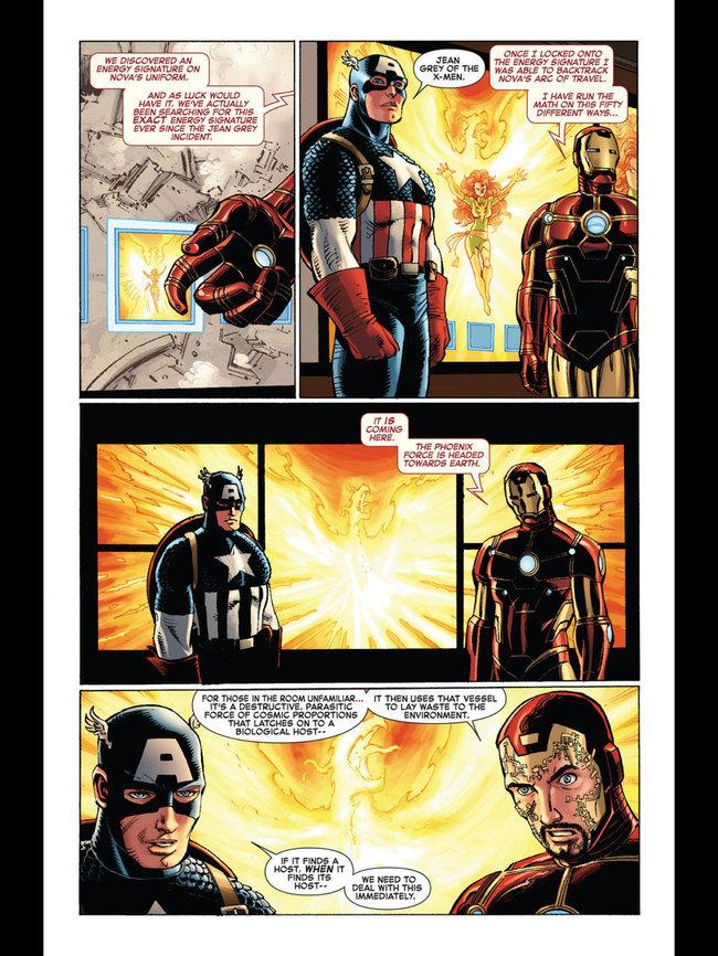 Marvel-comics.jpg
