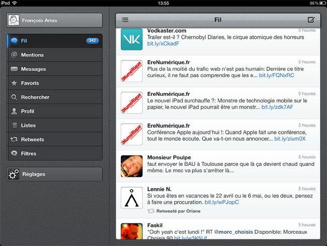 Tweetbot.jpg
