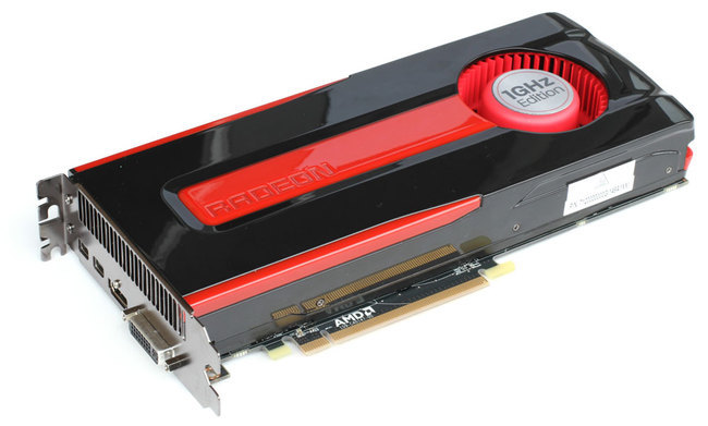 AMD_Radeon_HD_7870.jpg