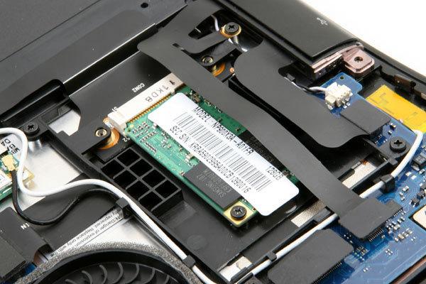Samsung_X900_MB_3.jpg