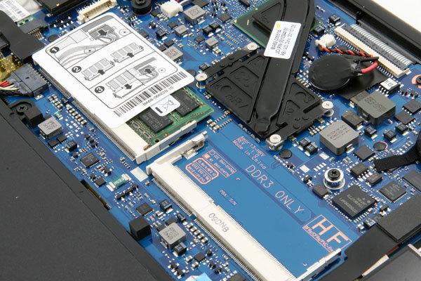 Samsung_X900_MB_4.jpg