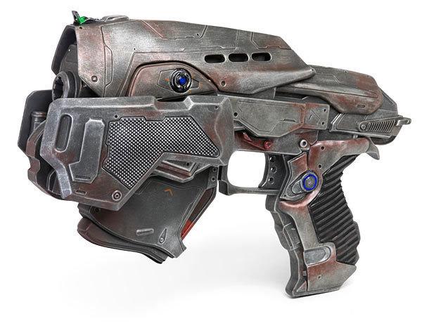 Snub-Pistol-01.jpg