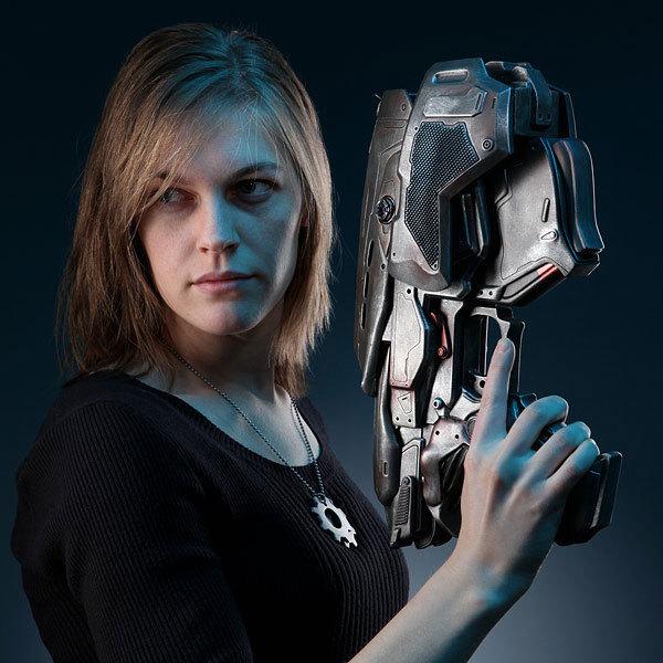 Snub-Pistol-02.jpg