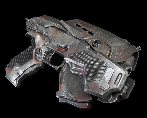 Snub-Pistol-03.jpg