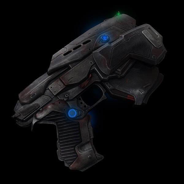 Snub-Pistol-04.jpg