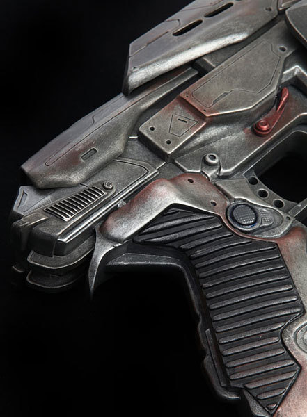 Snub-Pistol-05.jpg