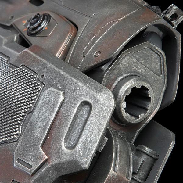Snub-Pistol-06.jpg