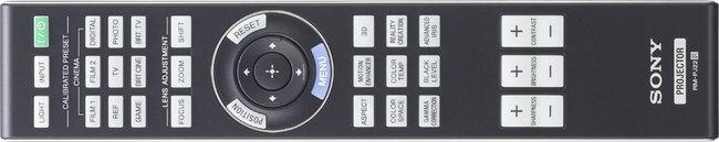VPL-VW1000ES_10.jpg