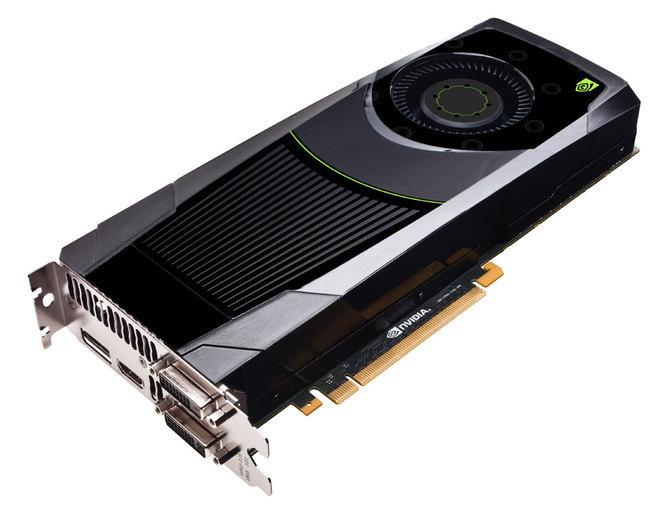 GeForce_GTX_680_1.jpg