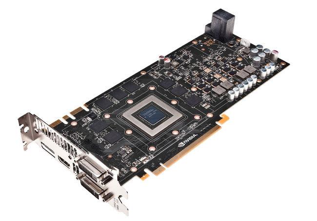 GeForce_GTX_680_3.jpg