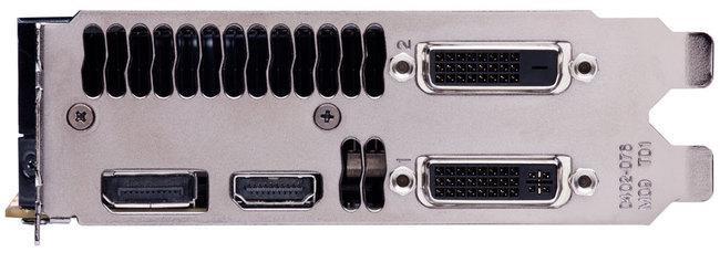 GeForce_GTX_680_5.jpg