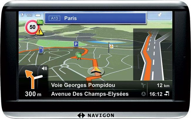 navigon_42-easy_1.jpg