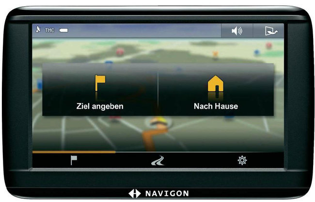 navigon_42-easy_2.jpg