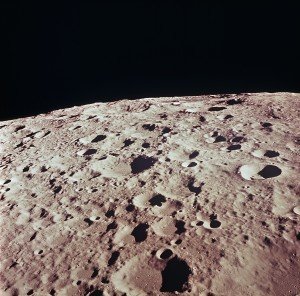 surface_lune.jpg