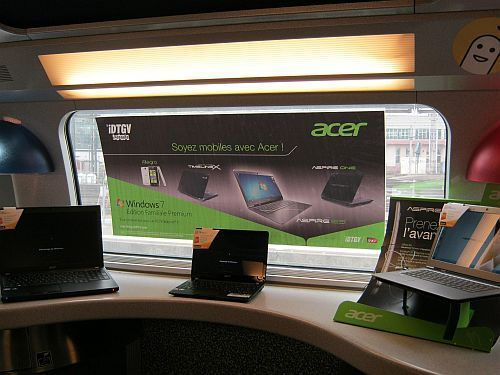 Acer_prend_le_TGV.jpg
