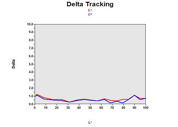 delta_47LW650.jpg