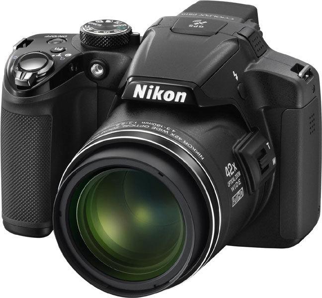Nikon_P510_1.jpg