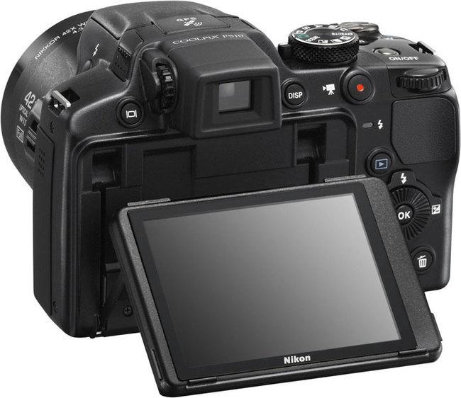 Nikon_P510_9.jpg