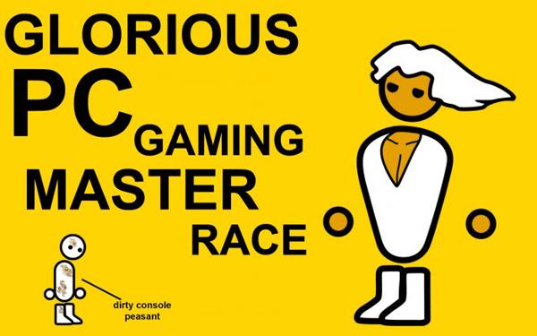 pc_gamer_gloury.jpg
