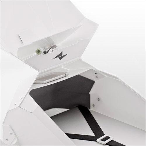 Solid-Gray-09.jpg