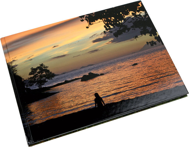 livre_photo_2012_Fnac_couv.jpg