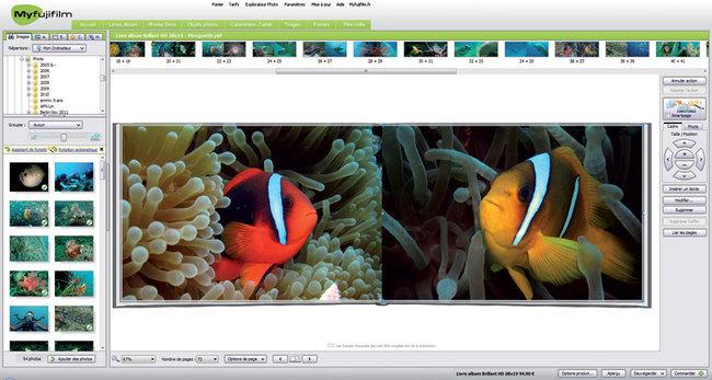 Fujifilm-Logiciel.jpg