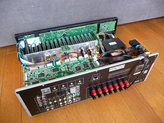 Yamaha_RX-V573_11.jpg