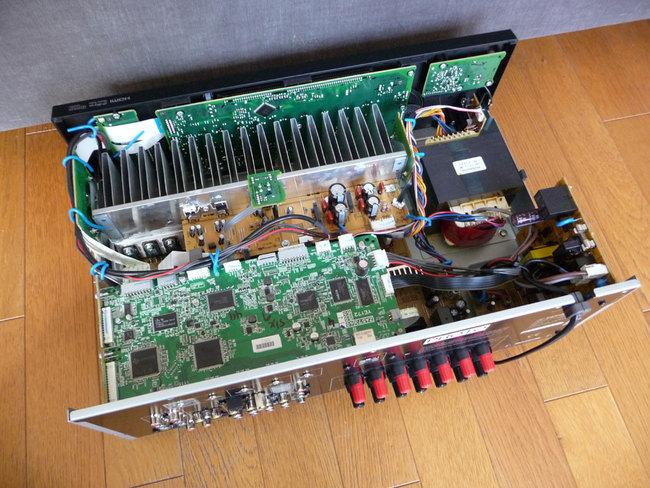 Yamaha_RX-V573_12.jpg