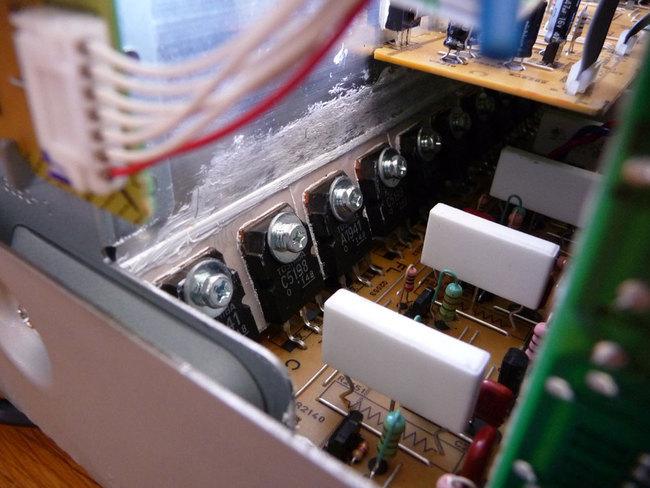 Yamaha_RX-V573_17.jpg